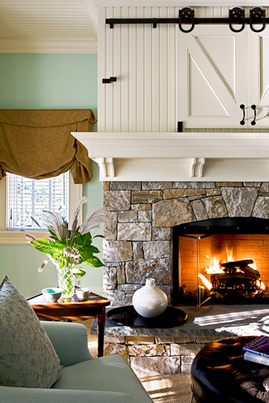Master-bedroom-fireplace-detail-s-copy
