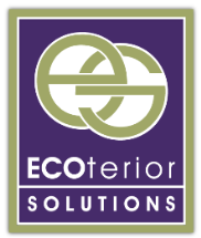 ECOterior Solutions NYC Interior Design Studio